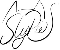 Sly signature