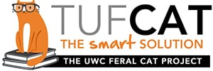 The UWC Feral Cat Project